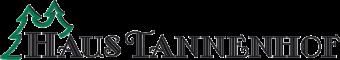 Logo_Haus_Tannenhof_farbig_340x60